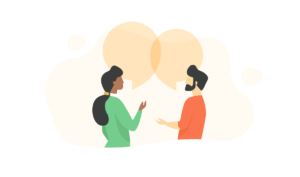 Communication and your clients