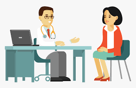 Streamlining the patient experience